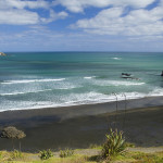 01-muriwai-black-sand-beaches