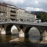 1280px-Sarajevo_princip_bruecke
