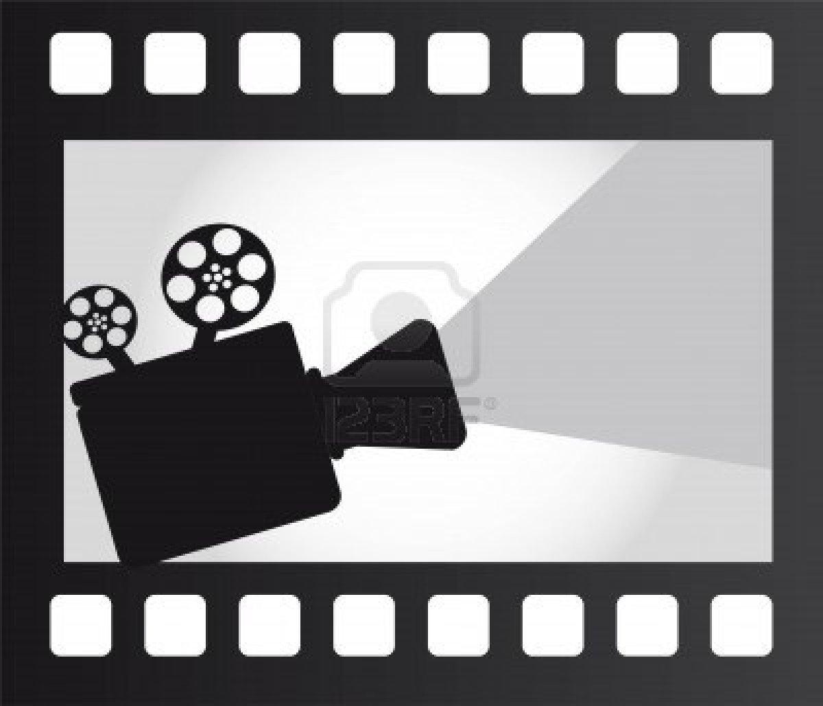 TV streams (voorlopig) offline gehaald