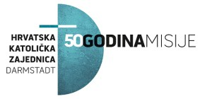 50_Jahre_Missio_Logo.indd