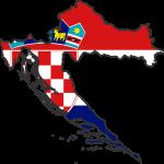 605px-Croatia_stubsvg-1