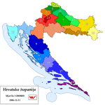 800px-Croatian_counties