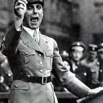 922_Joseph_Goebbels