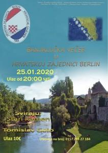 Banjalucka-212x300
