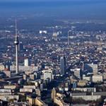 Berlin-Mitte_02