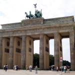 Brandenburger_tor_small