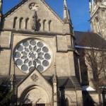 Crkva-svetog-Sebastijana14-300x2251