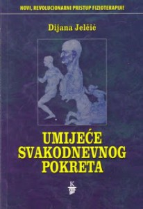 Dijana-knjiga