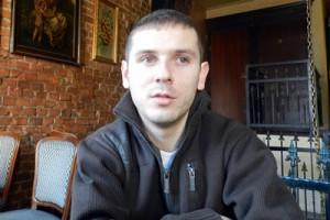 Filip Novosel