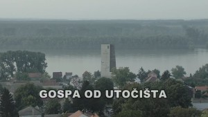 Film Gospa od uto_i_ta (4) (1)