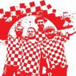 Hrvatski_navijaci_PROFIL-500x337