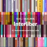 Interliber-2018