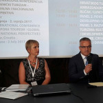Konferencija 2017.