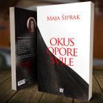 Maja-Šiprak-OKUS-OPORE-SVILE (1)