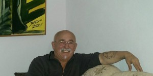 Mirko_Boksic2-e1536177051737-660x330