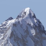Mont-Everest2