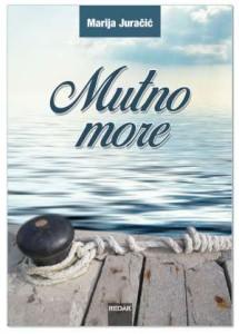 Naslovnica_juracic_mutno_more-300x419