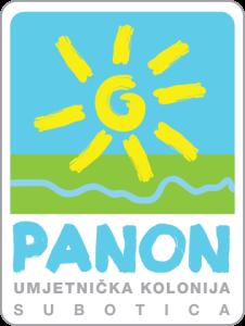 Panon_Subotica_kolonija_sl.1