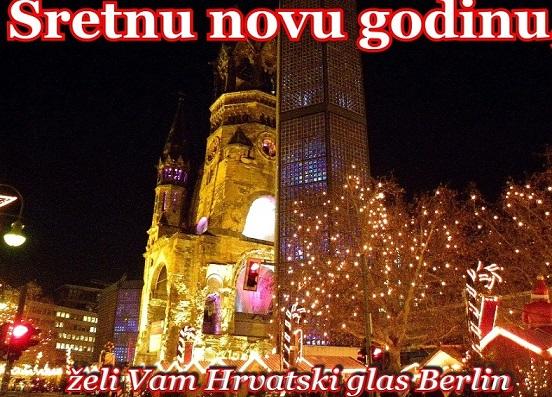 Sretna-nova-godina_HGB