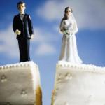 Sto-reci-o-crkvenomu-vjencanju-rastavljenih