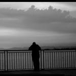Usamljenost-2