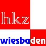 a-logo_HKZ