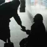 beggar_v_wide_122445S1