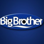 big-brother-jpg