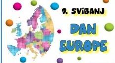big_2041199610864542526378372720_dan-europe