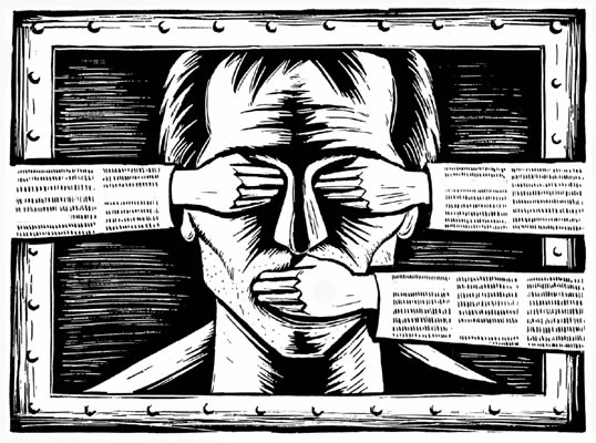 http://hrvatskifokus-2021.ga/wp-content/uploads/2015/11/cenzura.jpg