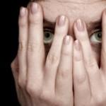 depresija_kod_zena_strah_od_gubitka_kontrole_i_kako_lijeciti_depresiju_tabfull