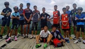 djecaci-tajland-facebook