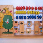 drvena-brojalica-slika-12657012