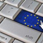 europe_internet