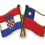 flag-pins-croatia-chile_medium