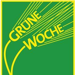 gruene_wochen