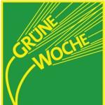 gruene_wochen1