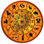 horoskop1_1376293794_670x0_1377706630_670x0