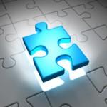integraciju_i_centralizaciju