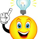 light-bulb-emoticon-a7sHb7-clipart