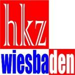 logo_jpg1