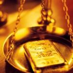lopovi-muzeja-ukrali-zlato-vrijedno-dva-milijuna-dolara-slika-187349