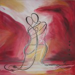 lovers-embrace-150x1501