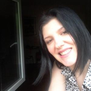 moja profilna
