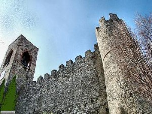 moniga_castello