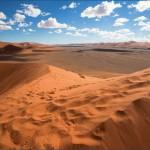 najlepsa-pustinja-na-svetu-0