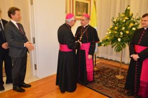 nuncij 1