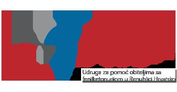 pku-logo-large