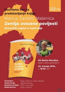 plakat2Malenica.pdf_page_1