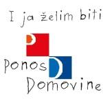 ponos_domovine